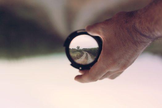 binocular-country-lane-filter-1421 (2)