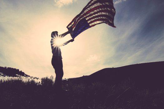 america-freedom-man-6895 (2)